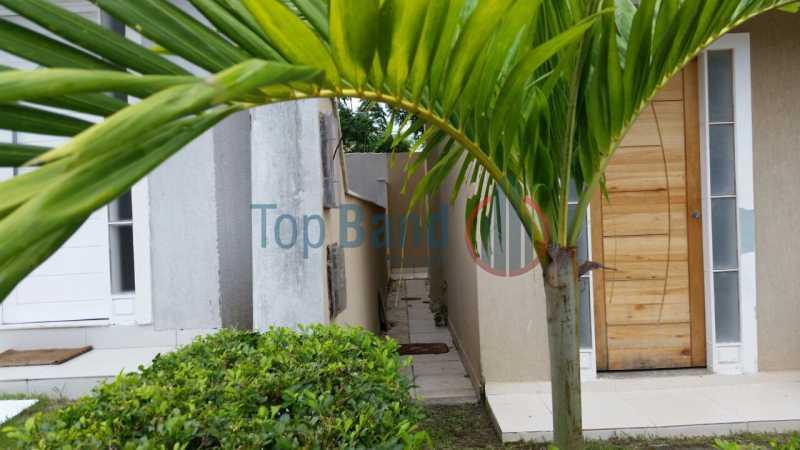 IMG-20180415-WA0039 - Casa Estrada da Grama Guaratiba - TICN20006 - 5