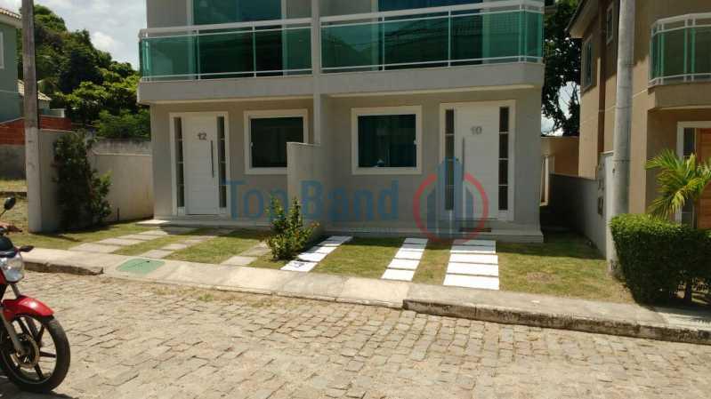 IMG-20180415-WA0042 - Casa Estrada da Grama Guaratiba - TICN20006 - 16