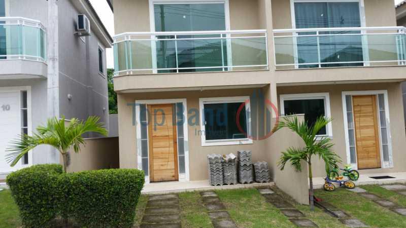 IMG-20180415-WA0044 - Casa Estrada da Grama Guaratiba - TICN20006 - 3