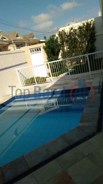 IMG_20180427_093805333 - Casa em Condomínio 4 quartos à venda Vargem Pequena, Rio de Janeiro - R$ 1.500.000 - TICN40042 - 11