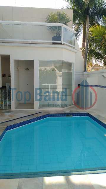 IMG_20180427_093843455 - Casa em Condomínio 4 quartos à venda Vargem Pequena, Rio de Janeiro - R$ 1.500.000 - TICN40042 - 6