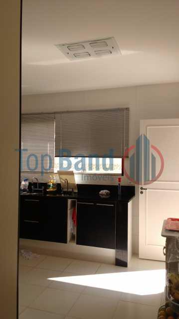 IMG_20180427_094045583 - Casa em Condomínio 4 quartos à venda Vargem Pequena, Rio de Janeiro - R$ 1.500.000 - TICN40042 - 9