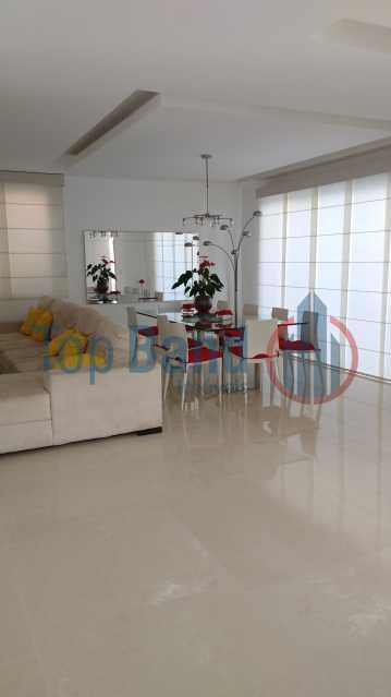IMG_20180427_094235753 - Casa em Condomínio 4 quartos à venda Vargem Pequena, Rio de Janeiro - R$ 1.500.000 - TICN40042 - 4