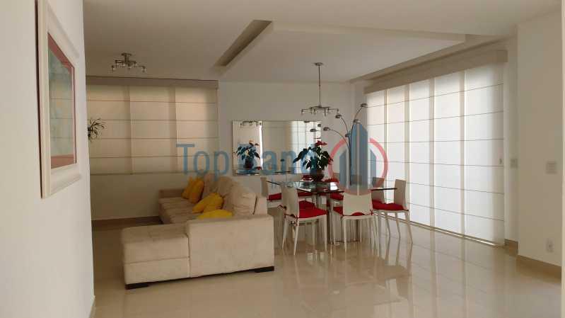 IMG_20180427_094243979 - Casa em Condomínio 4 quartos à venda Vargem Pequena, Rio de Janeiro - R$ 1.500.000 - TICN40042 - 12