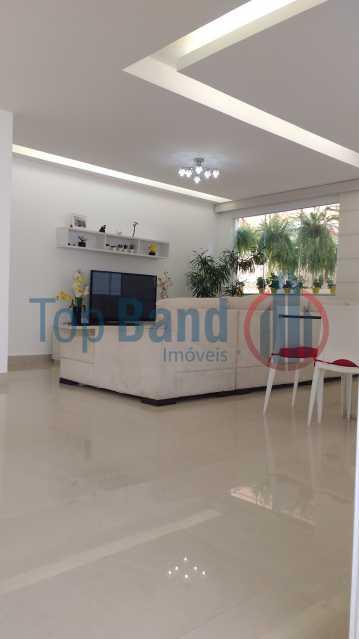 IMG_20180427_094354749 - Casa em Condomínio 4 quartos à venda Vargem Pequena, Rio de Janeiro - R$ 1.500.000 - TICN40042 - 5