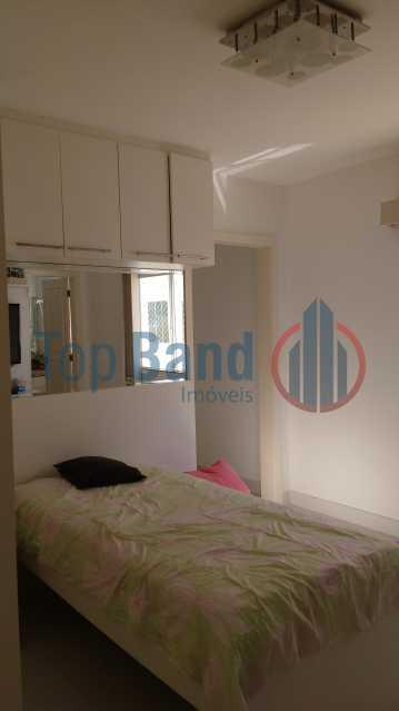 IMG_20180427_094840840 - Casa em Condomínio 4 quartos à venda Vargem Pequena, Rio de Janeiro - R$ 1.500.000 - TICN40042 - 16