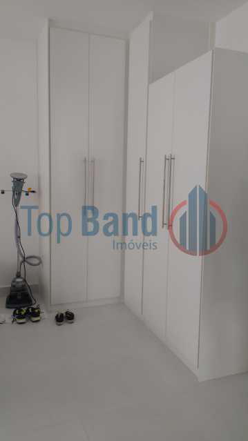 IMG_20180427_095004372 - Casa em Condomínio 4 quartos à venda Vargem Pequena, Rio de Janeiro - R$ 1.500.000 - TICN40042 - 18