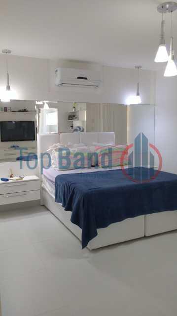 IMG_20180427_095206763 - Casa em Condomínio 4 quartos à venda Vargem Pequena, Rio de Janeiro - R$ 1.500.000 - TICN40042 - 19