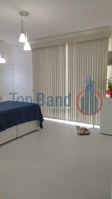 IMG_20180427_095217741 - Casa em Condomínio 4 quartos à venda Vargem Pequena, Rio de Janeiro - R$ 1.500.000 - TICN40042 - 20