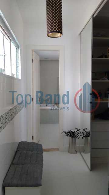 IMG_20180427_095231669 - Casa em Condomínio 4 quartos à venda Vargem Pequena, Rio de Janeiro - R$ 1.500.000 - TICN40042 - 21