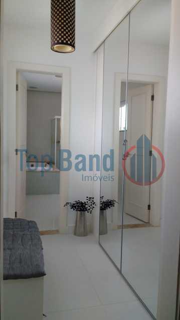 IMG_20180427_095255806 - Casa em Condomínio 4 quartos à venda Vargem Pequena, Rio de Janeiro - R$ 1.500.000 - TICN40042 - 22