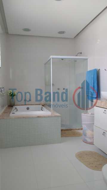 IMG_20180427_095318574 - Casa em Condomínio 4 quartos à venda Vargem Pequena, Rio de Janeiro - R$ 1.500.000 - TICN40042 - 23