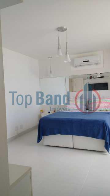 IMG_20180427_095628724 - Casa em Condomínio 4 quartos à venda Vargem Pequena, Rio de Janeiro - R$ 1.500.000 - TICN40042 - 25