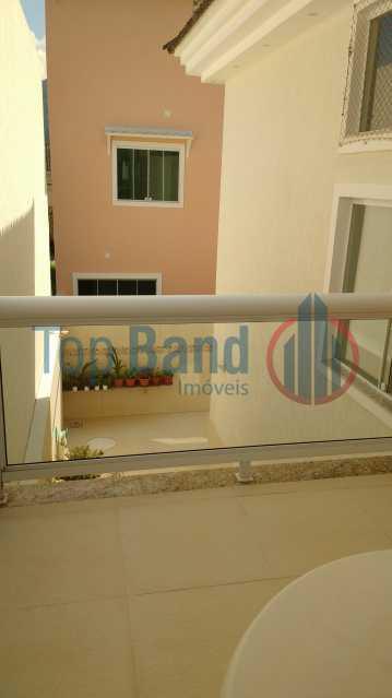 IMG_20180427_095920622 - Casa em Condomínio 4 quartos à venda Vargem Pequena, Rio de Janeiro - R$ 1.500.000 - TICN40042 - 28