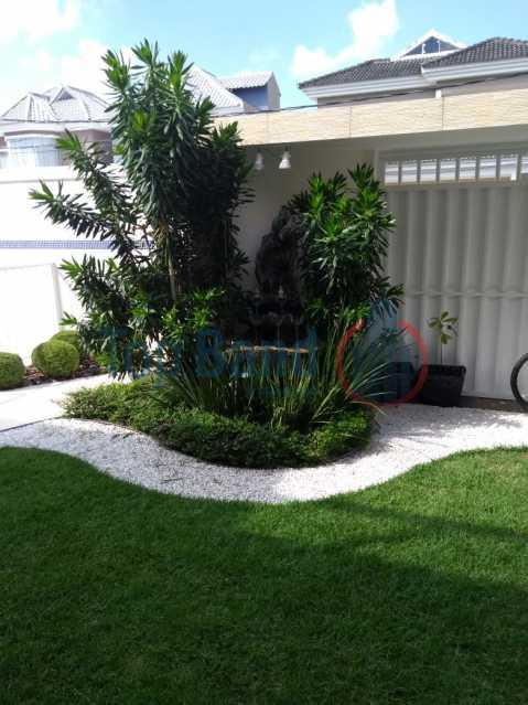 IMG-20180427-WA0069 - Casa em Condomínio 4 quartos à venda Vargem Pequena, Rio de Janeiro - R$ 1.500.000 - TICN40042 - 30