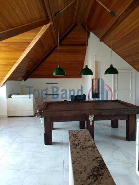 IMG-20180427-WA0065 - Casa em Condomínio 4 quartos à venda Vargem Pequena, Rio de Janeiro - R$ 1.500.000 - TICN40042 - 31