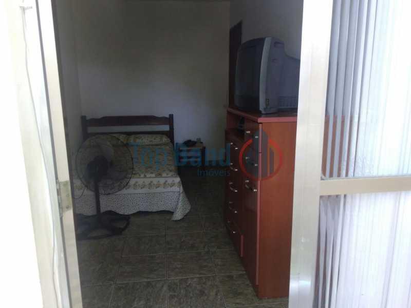 IMG-20171125-WA0033 - Casa em Condomínio à venda Rua Italva,Curicica, Rio de Janeiro - R$ 262.500 - TICN20007 - 6