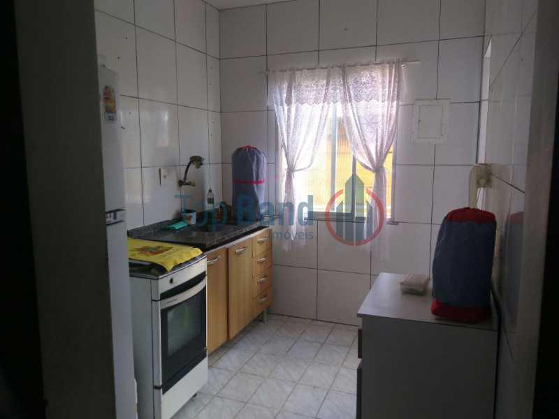 IMG-20171125-WA0070 - Casa em Condomínio à venda Rua Italva,Curicica, Rio de Janeiro - R$ 262.500 - TICN20007 - 9