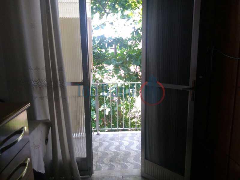 IMG-20171125-WA0074 - Casa em Condomínio à venda Rua Italva,Curicica, Rio de Janeiro - R$ 262.500 - TICN20007 - 14