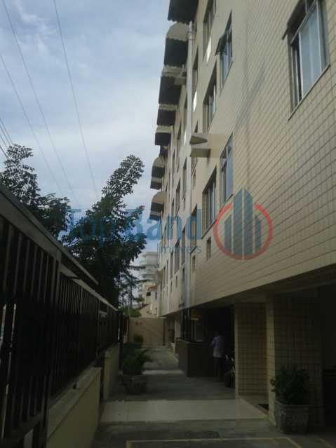 IMG-20171207-WA0083 - Casa em Condomínio à venda Rua Italva,Curicica, Rio de Janeiro - R$ 262.500 - TICN20007 - 16