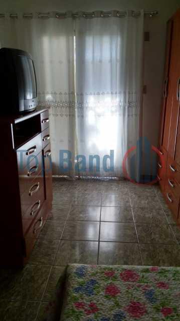 IMG-20171211-WA0018 - Casa em Condomínio à venda Rua Italva,Curicica, Rio de Janeiro - R$ 262.500 - TICN20007 - 19