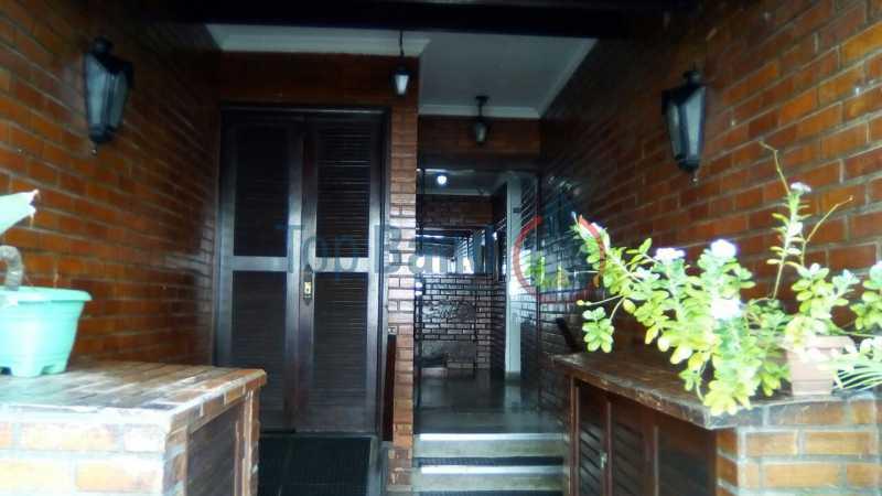 IMG-20180518-WA0015 - Apartamento à venda Estrada de Camorim,Jacarepaguá, Rio de Janeiro - R$ 200.000 - TIAP20222 - 5