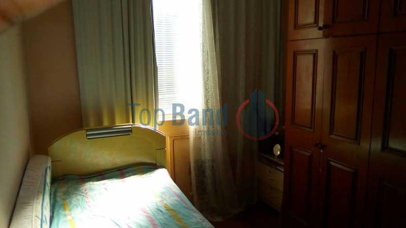 IMG-20180518-WA0018 - Apartamento à venda Estrada de Camorim,Jacarepaguá, Rio de Janeiro - R$ 200.000 - TIAP20222 - 6
