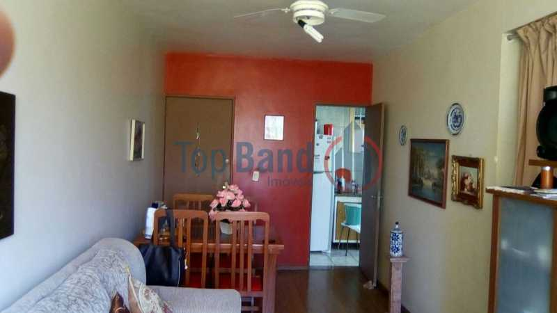 IMG-20180518-WA0021 - Apartamento à venda Estrada de Camorim,Jacarepaguá, Rio de Janeiro - R$ 200.000 - TIAP20222 - 8
