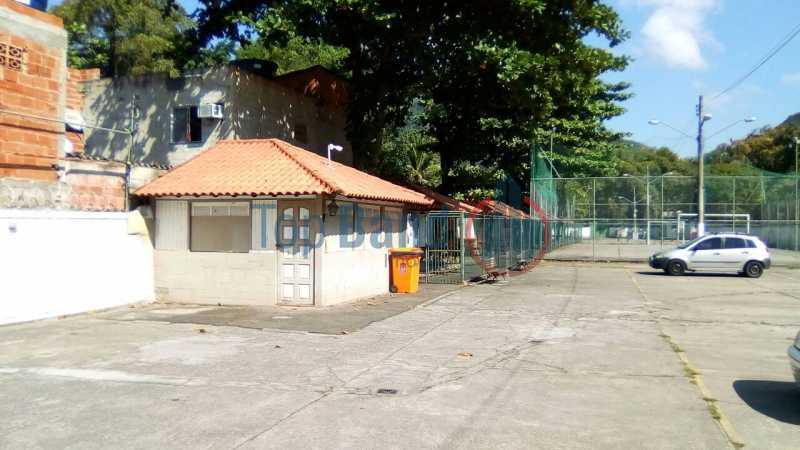 IMG-20180518-WA0022 - Apartamento à venda Estrada de Camorim,Jacarepaguá, Rio de Janeiro - R$ 200.000 - TIAP20222 - 9