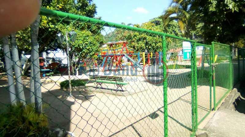 IMG-20180518-WA0024 - Apartamento à venda Estrada de Camorim,Jacarepaguá, Rio de Janeiro - R$ 200.000 - TIAP20222 - 11