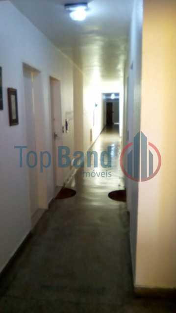 IMG-20180518-WA0026 - Apartamento à venda Estrada de Camorim,Jacarepaguá, Rio de Janeiro - R$ 200.000 - TIAP20222 - 12