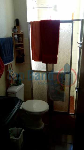 IMG-20180518-WA0027 - Apartamento à venda Estrada de Camorim,Jacarepaguá, Rio de Janeiro - R$ 200.000 - TIAP20222 - 13