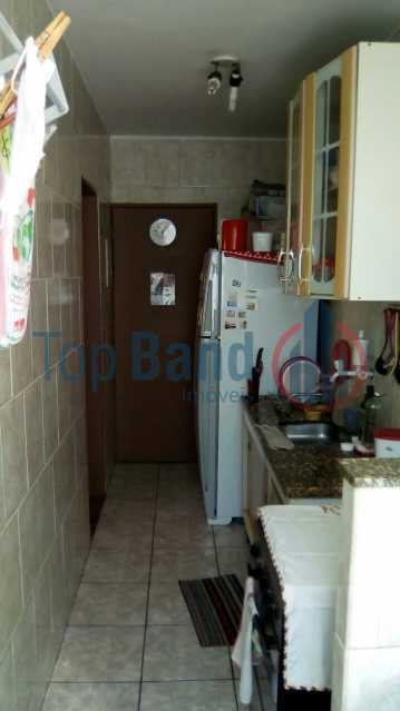 IMG-20180518-WA0029 - Apartamento à venda Estrada de Camorim,Jacarepaguá, Rio de Janeiro - R$ 200.000 - TIAP20222 - 14