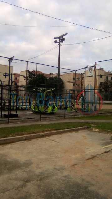 IMG_20180523_160701 - Apartamento Rua Igarapé-Açu,Jacarepaguá,Rio de Janeiro,RJ À Venda,2 Quartos,48m² - TIAP20223 - 7