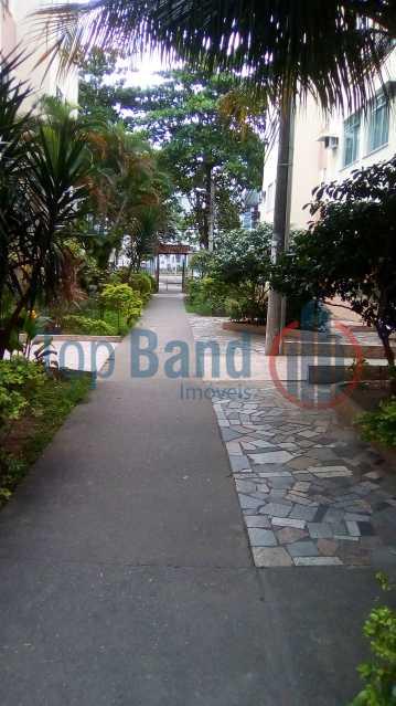 IMG_20180523_160930 - Apartamento Rua Igarapé-Açu,Jacarepaguá,Rio de Janeiro,RJ À Venda,2 Quartos,48m² - TIAP20223 - 9