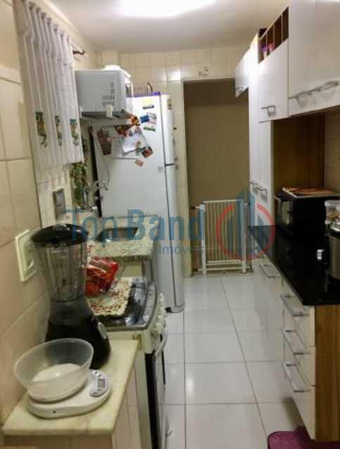 IMG-20180523-WA0023 - Apartamento Rua Igarapé-Açu,Jacarepaguá,Rio de Janeiro,RJ À Venda,2 Quartos,48m² - TIAP20223 - 10