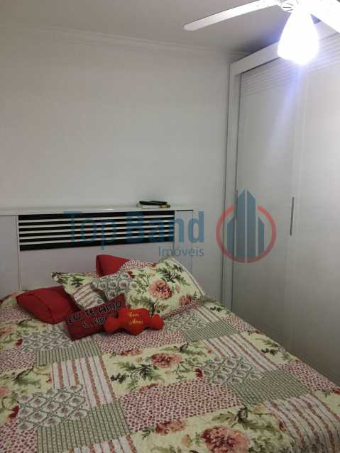 IMG-20180523-WA0024 - Apartamento Rua Igarapé-Açu,Jacarepaguá,Rio de Janeiro,RJ À Venda,2 Quartos,48m² - TIAP20223 - 11