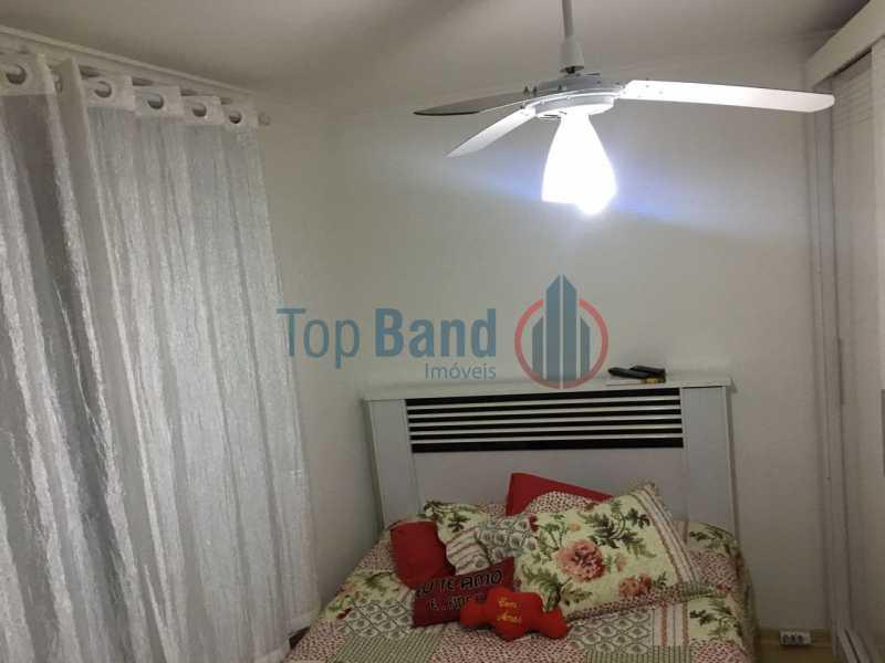 IMG-20180523-WA0025 - Apartamento Rua Igarapé-Açu,Jacarepaguá,Rio de Janeiro,RJ À Venda,2 Quartos,48m² - TIAP20223 - 12