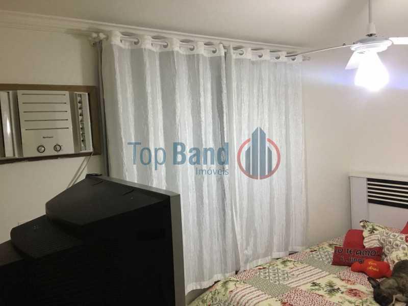 IMG-20180523-WA0027 - Apartamento Rua Igarapé-Açu,Jacarepaguá,Rio de Janeiro,RJ À Venda,2 Quartos,48m² - TIAP20223 - 14