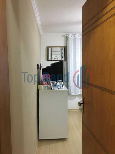 IMG-20180523-WA0028 - Apartamento Rua Igarapé-Açu,Jacarepaguá,Rio de Janeiro,RJ À Venda,2 Quartos,48m² - TIAP20223 - 15
