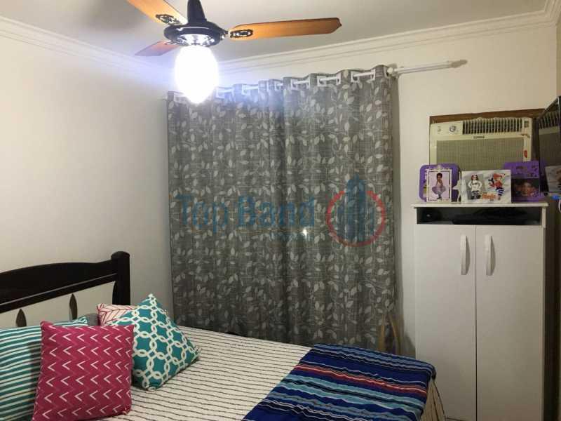 IMG-20180523-WA0031 - Apartamento Rua Igarapé-Açu,Jacarepaguá,Rio de Janeiro,RJ À Venda,2 Quartos,48m² - TIAP20223 - 18