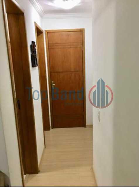 IMG-20180523-WA0033 - Apartamento Rua Igarapé-Açu,Jacarepaguá,Rio de Janeiro,RJ À Venda,2 Quartos,48m² - TIAP20223 - 20