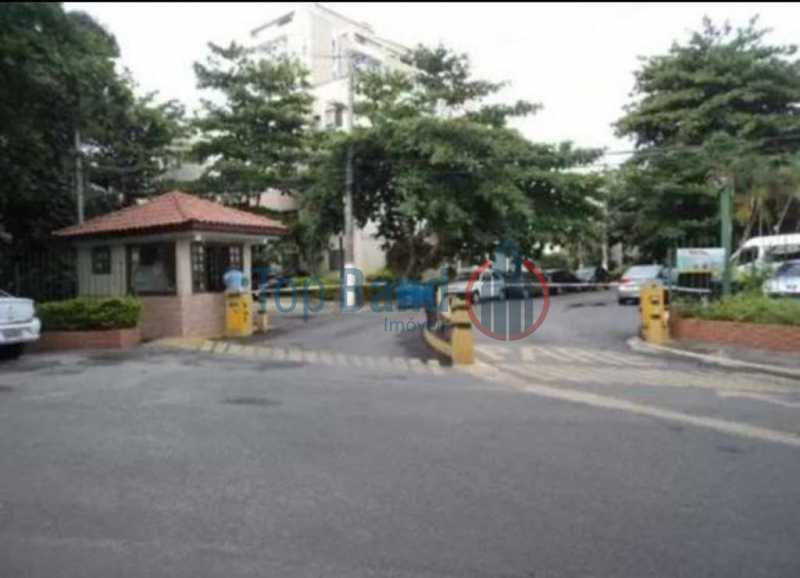 IMG-20180523-WA0035 - Apartamento Rua Igarapé-Açu,Jacarepaguá,Rio de Janeiro,RJ À Venda,2 Quartos,48m² - TIAP20223 - 21