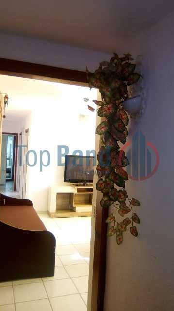 IMG_20180518_122639 - Apartamento Avenida Canal Rio Cacambe,Vargem Pequena,Rio de Janeiro,RJ Para Alugar,2 Quartos,60m² - TIAP20224 - 4