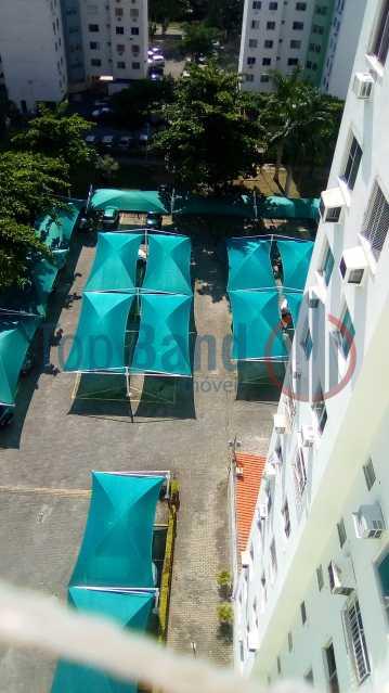 IMG_20180518_122713 - Apartamento Avenida Canal Rio Cacambe,Vargem Pequena,Rio de Janeiro,RJ Para Alugar,2 Quartos,60m² - TIAP20224 - 21