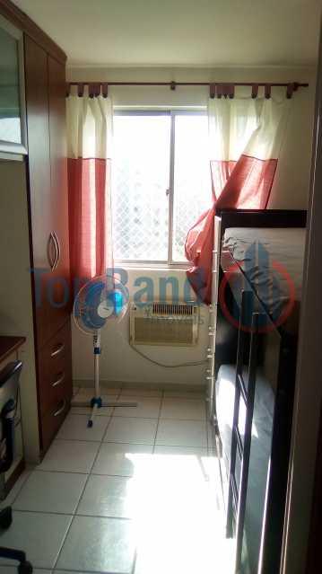 IMG_20180518_123131 - Apartamento Avenida Canal Rio Cacambe,Vargem Pequena,Rio de Janeiro,RJ Para Alugar,2 Quartos,60m² - TIAP20224 - 8