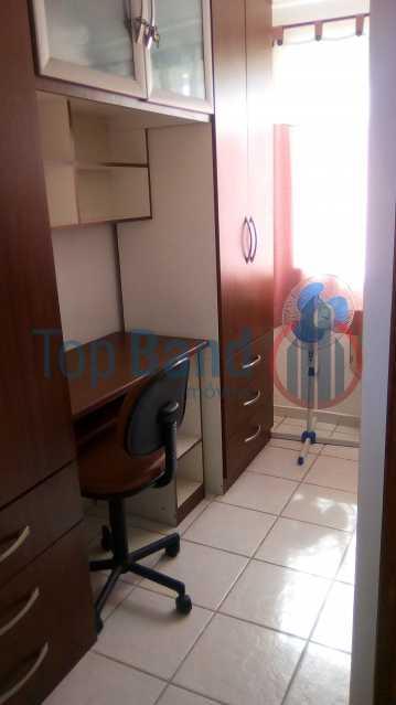 IMG_20180518_123313 - Apartamento Avenida Canal Rio Cacambe,Vargem Pequena,Rio de Janeiro,RJ Para Alugar,2 Quartos,60m² - TIAP20224 - 11