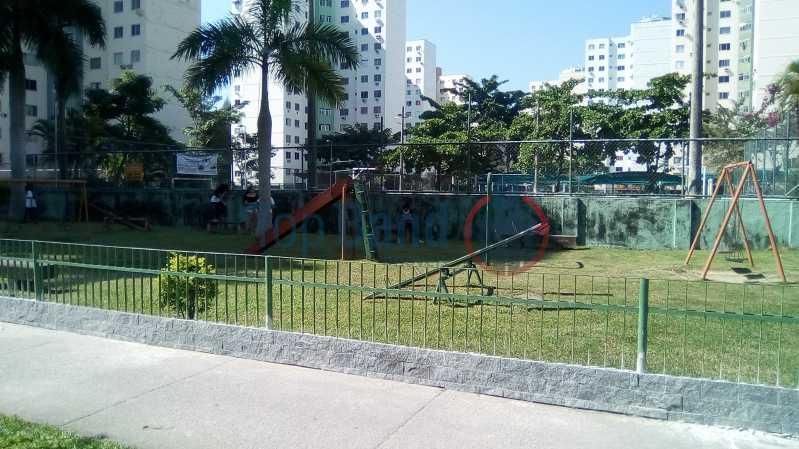 IMG_20180518_125648 - Apartamento Avenida Canal Rio Cacambe,Vargem Pequena,Rio de Janeiro,RJ Para Alugar,2 Quartos,60m² - TIAP20224 - 20
