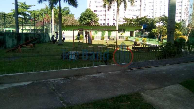 IMG_20180518_125802 - Apartamento Avenida Canal Rio Cacambe,Vargem Pequena,Rio de Janeiro,RJ Para Alugar,2 Quartos,60m² - TIAP20224 - 19
