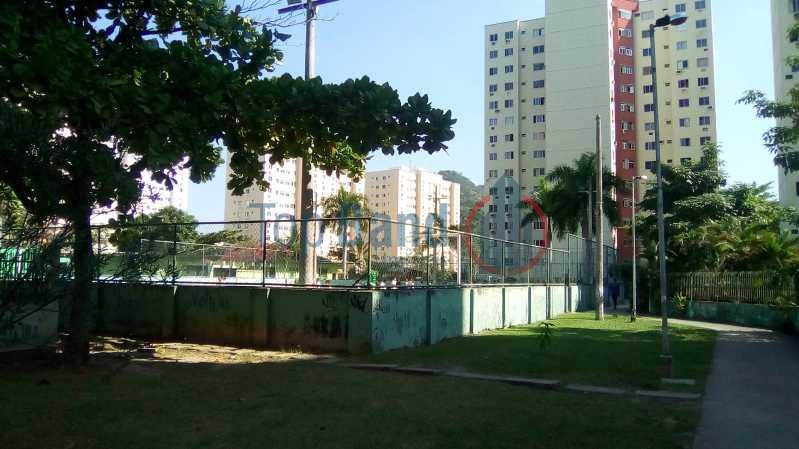 IMG_20180518_130004 - Apartamento Avenida Canal Rio Cacambe,Vargem Pequena,Rio de Janeiro,RJ Para Alugar,2 Quartos,60m² - TIAP20224 - 23